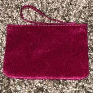 Ipsy Bags - Ipsy Makeup Bag
